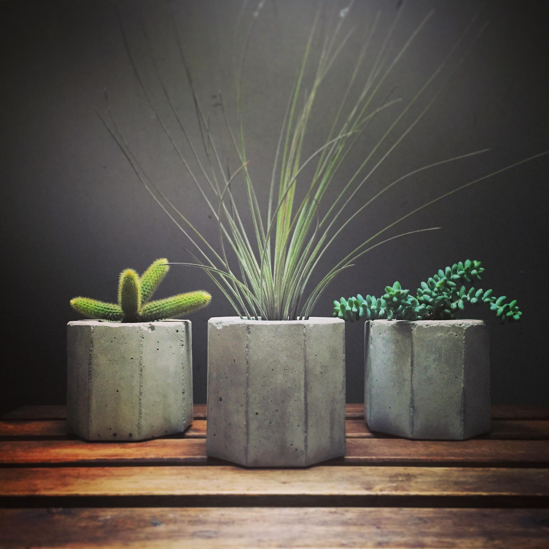 betontopf lax – urban yards