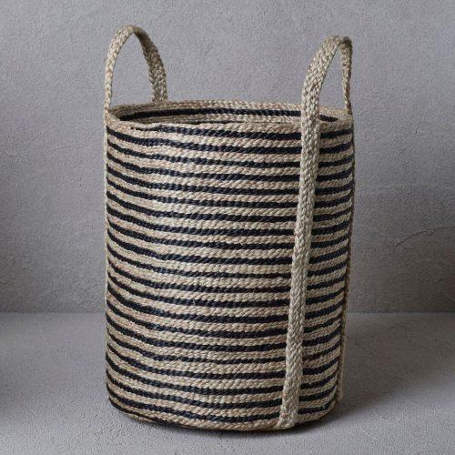 Wäschekorb Stripe TDD